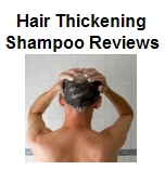 Thumbnail image for Best Hair Thickening Shampoo For Men & Women